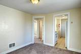 3609 Riverside Drive - Photo 13