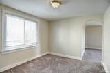 3609 Riverside Drive - Photo 14