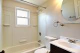 3609 Riverside Drive - Photo 15