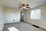 3609 Riverside Drive - Photo 17