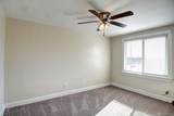 3609 Riverside Drive - Photo 19