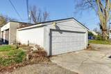 3609 Riverside Drive - Photo 4