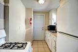 3609 Riverside Drive - Photo 7