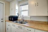 3609 Riverside Drive - Photo 9