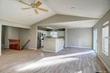 7735 Turtle Hollow - Photo 10