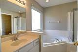 7735 Turtle Hollow - Photo 14