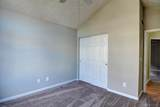 7735 Turtle Hollow - Photo 18