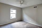7735 Turtle Hollow - Photo 19