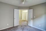 7735 Turtle Hollow - Photo 20