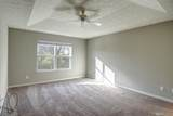 7735 Turtle Hollow - Photo 21