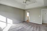 7735 Turtle Hollow - Photo 22
