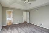 7735 Turtle Hollow - Photo 23