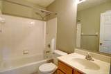 7735 Turtle Hollow - Photo 24