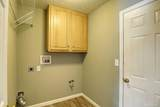 7735 Turtle Hollow - Photo 25