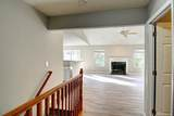 7735 Turtle Hollow - Photo 26