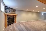 7735 Turtle Hollow - Photo 27