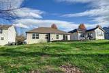 7735 Turtle Hollow - Photo 41