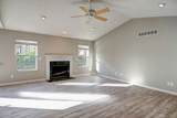 7735 Turtle Hollow - Photo 8