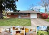 4763 Loxley Drive - Photo 1