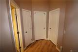 9464 Tahoe Drive - Photo 15