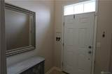 9464 Tahoe Drive - Photo 17