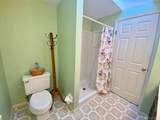 507 Queen Eleanor Court - Photo 40