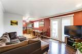 2700 Mohican Avenue - Photo 15