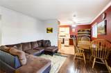 2700 Mohican Avenue - Photo 16