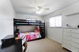 2700 Mohican Avenue - Photo 22