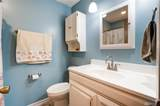 2700 Mohican Avenue - Photo 25