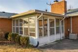 120 Southlake Drive - Photo 7