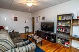 123 Harrison Avenue - Photo 3