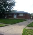 2518 Keenan Avenue - Photo 1