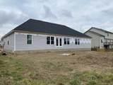 131 Westrock Farm Drive - Photo 2