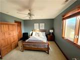 1865 Quail Nest Court - Photo 33