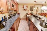 1865 Quail Nest Court - Photo 43