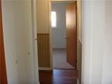4559 Irelan Street - Photo 35