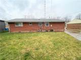 107 Meadow Lane - Photo 2