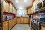 3813 Beaconview Drive - Photo 15