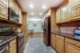 3813 Beaconview Drive - Photo 16