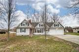 3813 Beaconview Drive - Photo 2