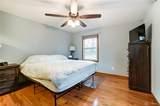 3813 Beaconview Drive - Photo 22