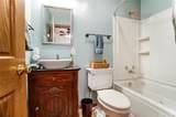 3813 Beaconview Drive - Photo 26