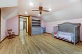 3813 Beaconview Drive - Photo 28