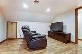 3813 Beaconview Drive - Photo 29