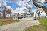 3813 Beaconview Drive - Photo 3