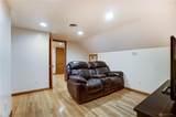 3813 Beaconview Drive - Photo 30
