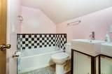 3813 Beaconview Drive - Photo 35