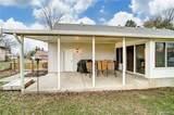 3813 Beaconview Drive - Photo 43