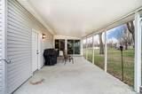 3813 Beaconview Drive - Photo 44
